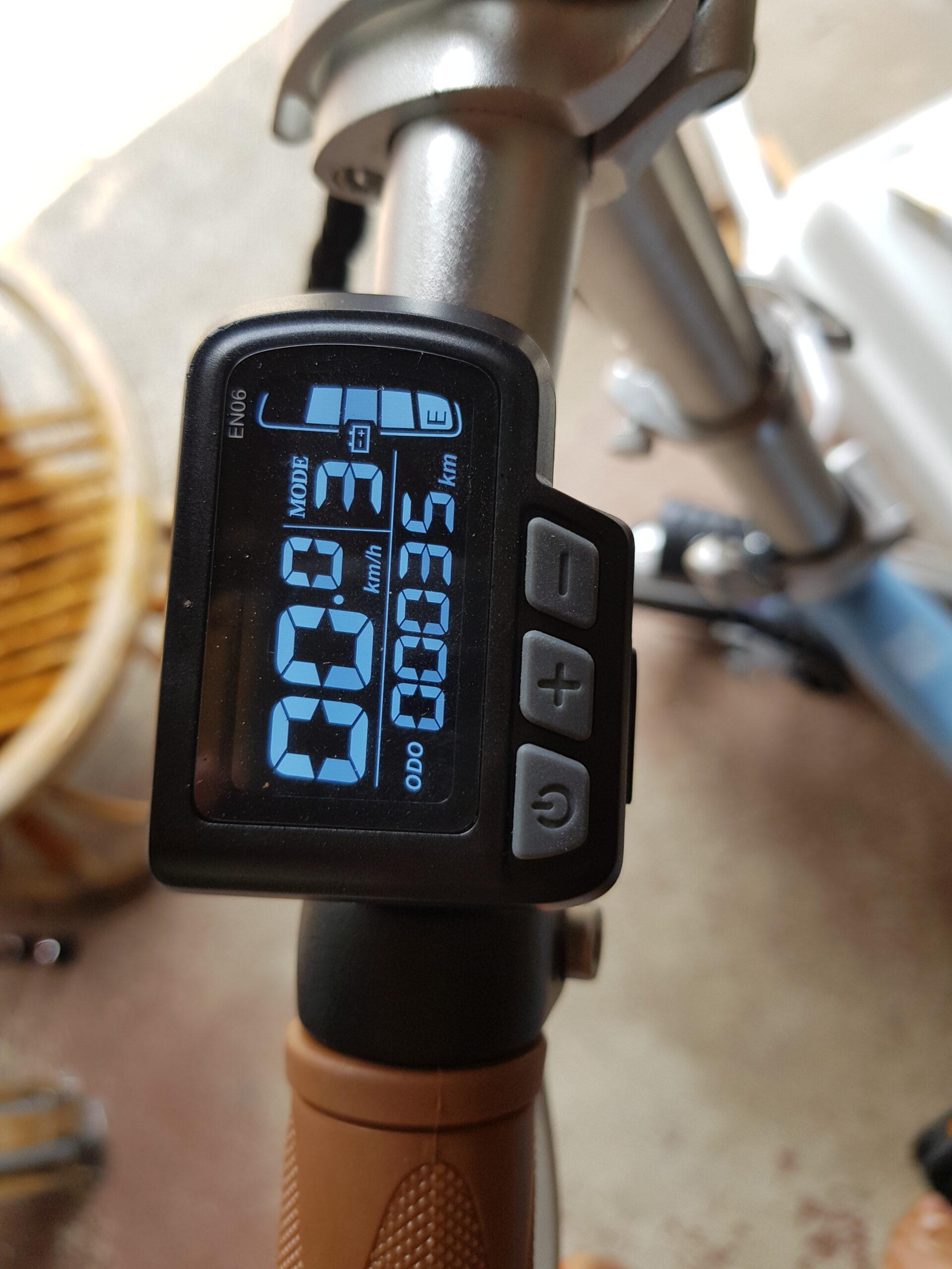 自転車で音戸を学ぶ Learning about Ondo by Bike